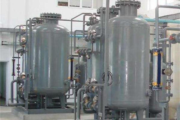 了解下制氮机的日常维护保养事项
