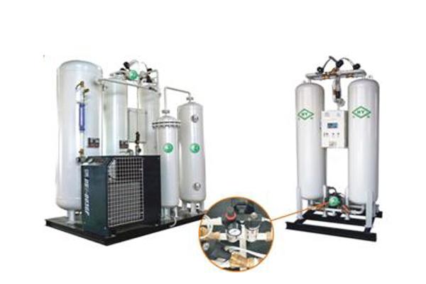 【不看后悔】制氮设备的特点您了解多少呢?