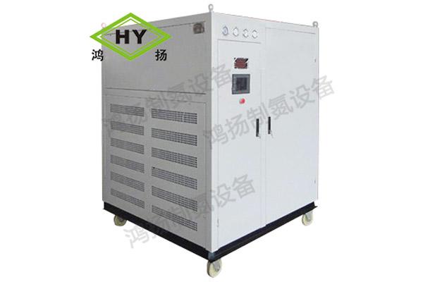PSA-3E/15-30型多功能气体充氮机